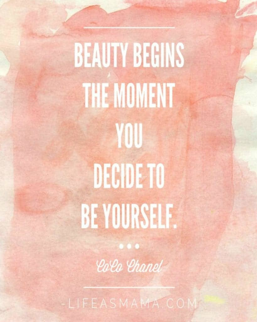beauty-begins-printable