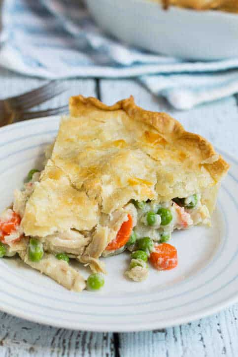chicken-pot-pie-replace-blog-4