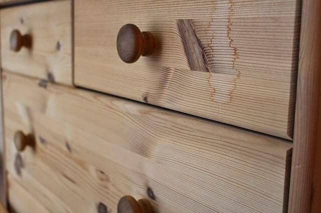drawers-752944_640