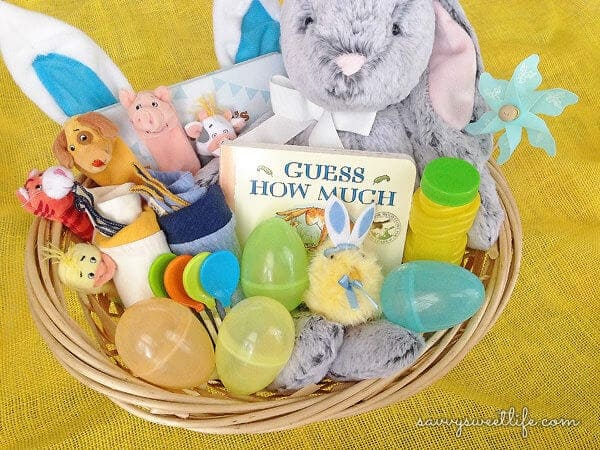 easter-basket-gift-baby