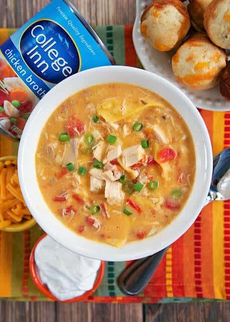 king ranch soup (1) copy