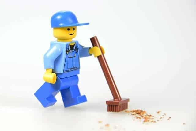 lego-568039_640