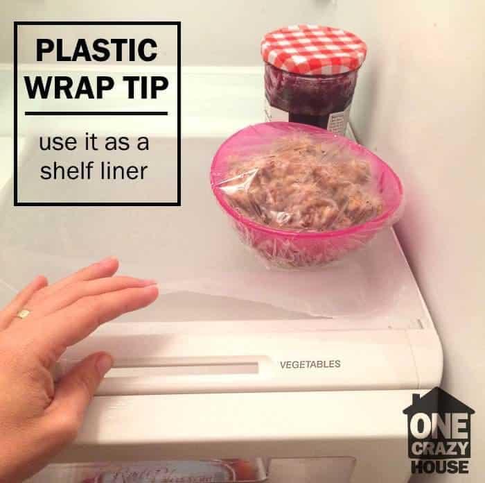 plastic-Wrap-tip