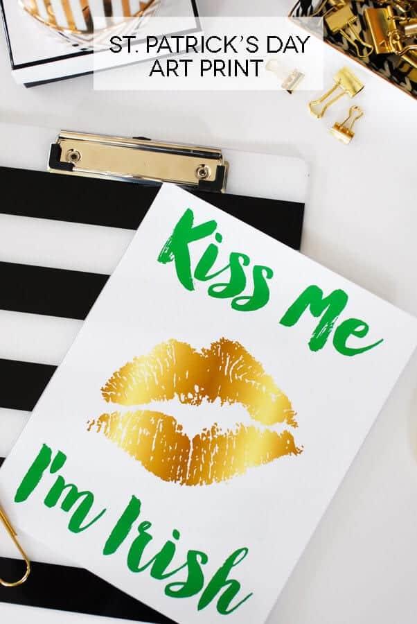 st-patricks-day-printable-kiss-me-im-irish-art-print-kelly-green-p