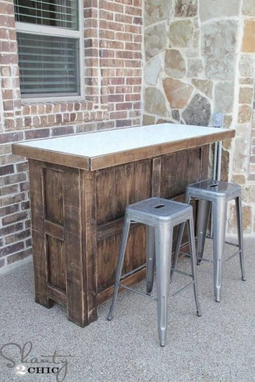 DIY-Bar-500x750