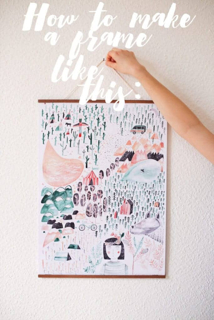 10 Creative Ways To Hang Photos Without Frames Page 4 Of 4