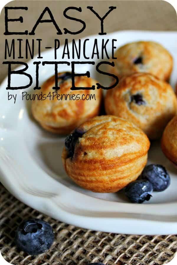 Easy-Mini-Pancake-Bites-Ebilskivers