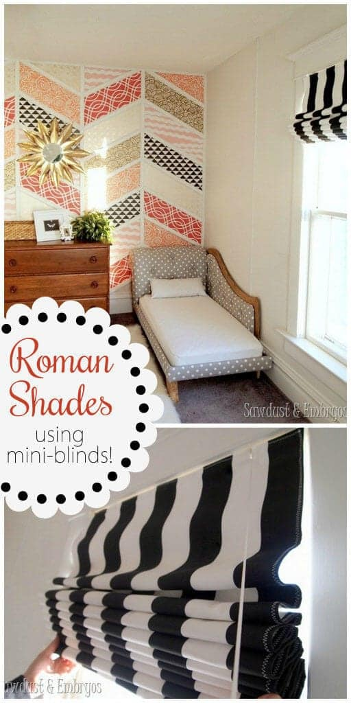 Make-your-own-Roman-Shades-using-your-exsisting-mini-blinds-Sawdust-and-Embryos-512x1024