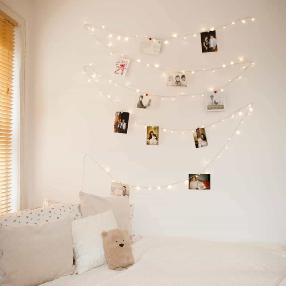 SLF-100-YWC~indoor-fairy-light-wall-bedroom-photo-memories_P8