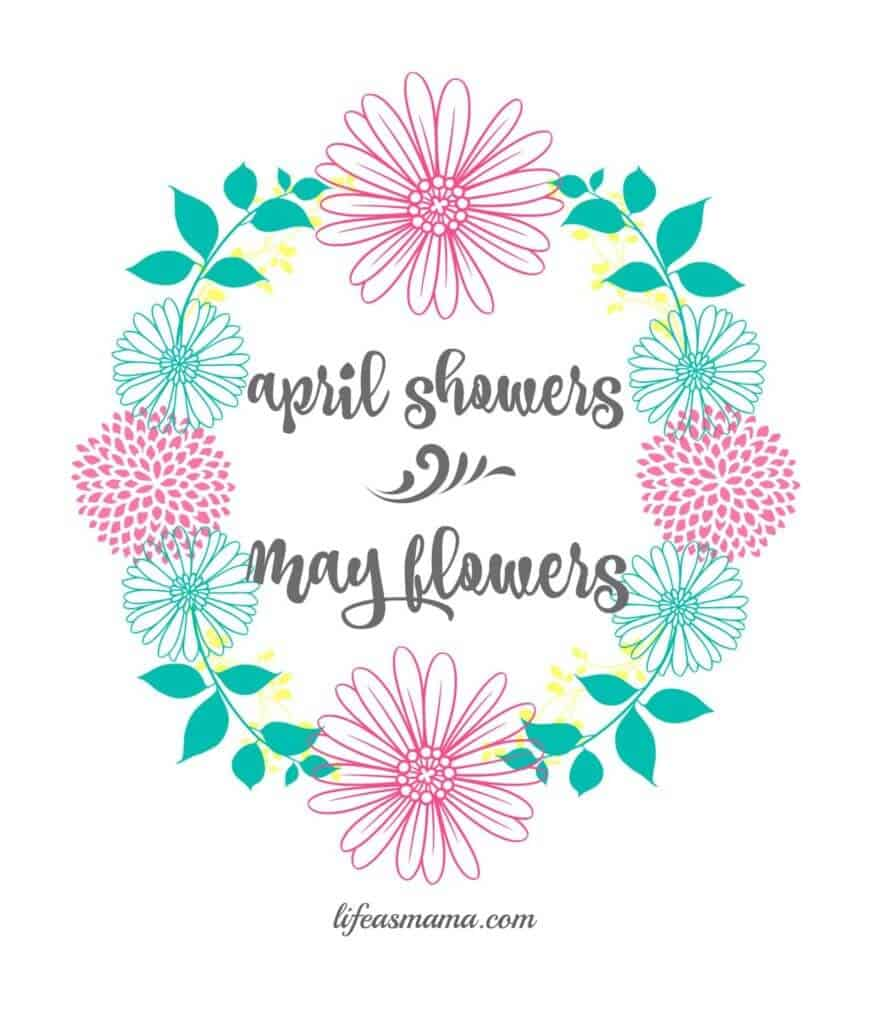 april-showers-LAM