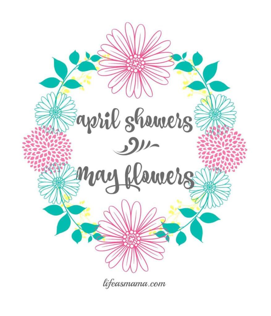 april-showers-LAM