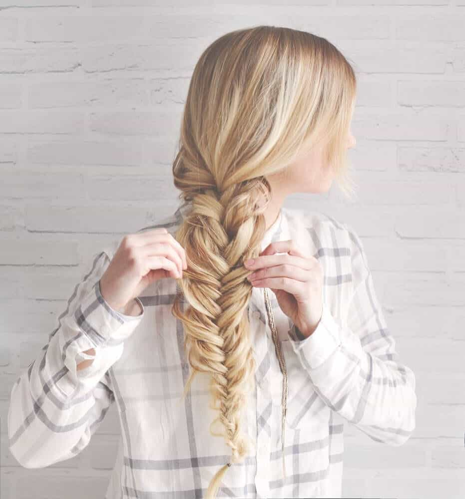 kassinka-fishtail-braid-hair-tutorial-2