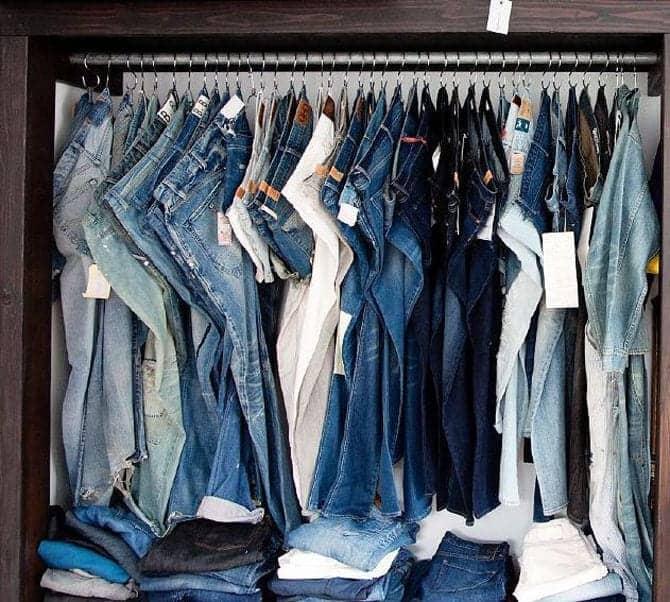 s-hook-jeans