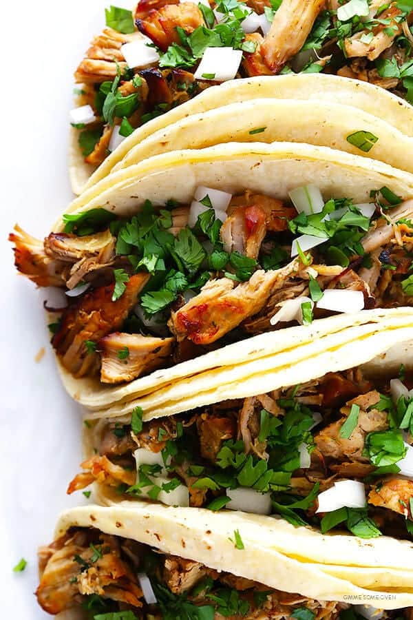 Crispy-Slow-Cooker-Carnitas-Recipe-9