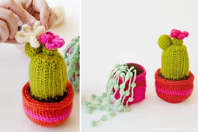 Crochet-cacti-macrame-by-Hallmark-designer-Hannah-Carey-final-_-thinkmakeshareblog
