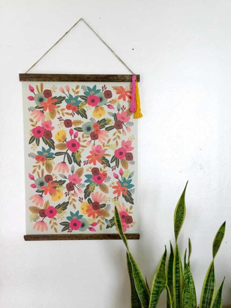 fullsizerender 6 - Diy Poster Frame