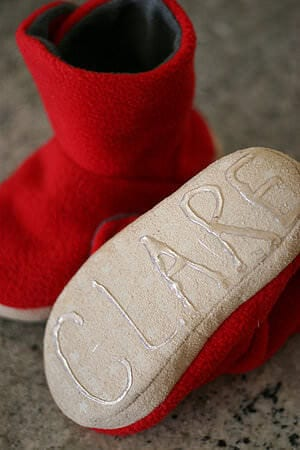 Make-Kids-Slippers-Slip-Proof