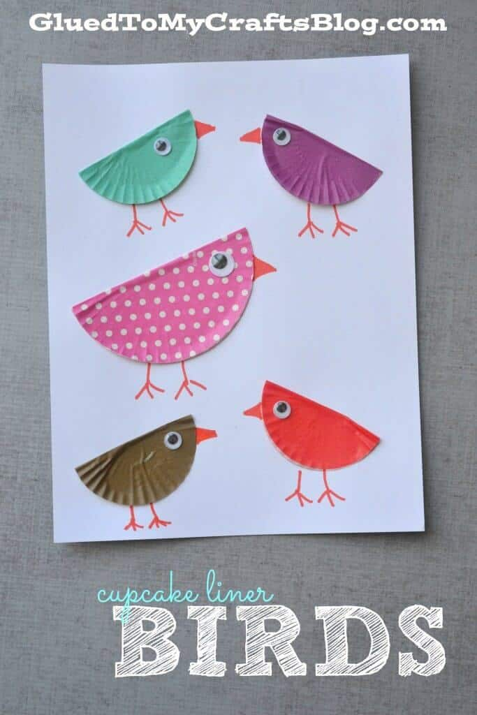 birds-2-683x1024