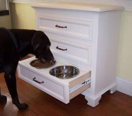 pet-furniture-61