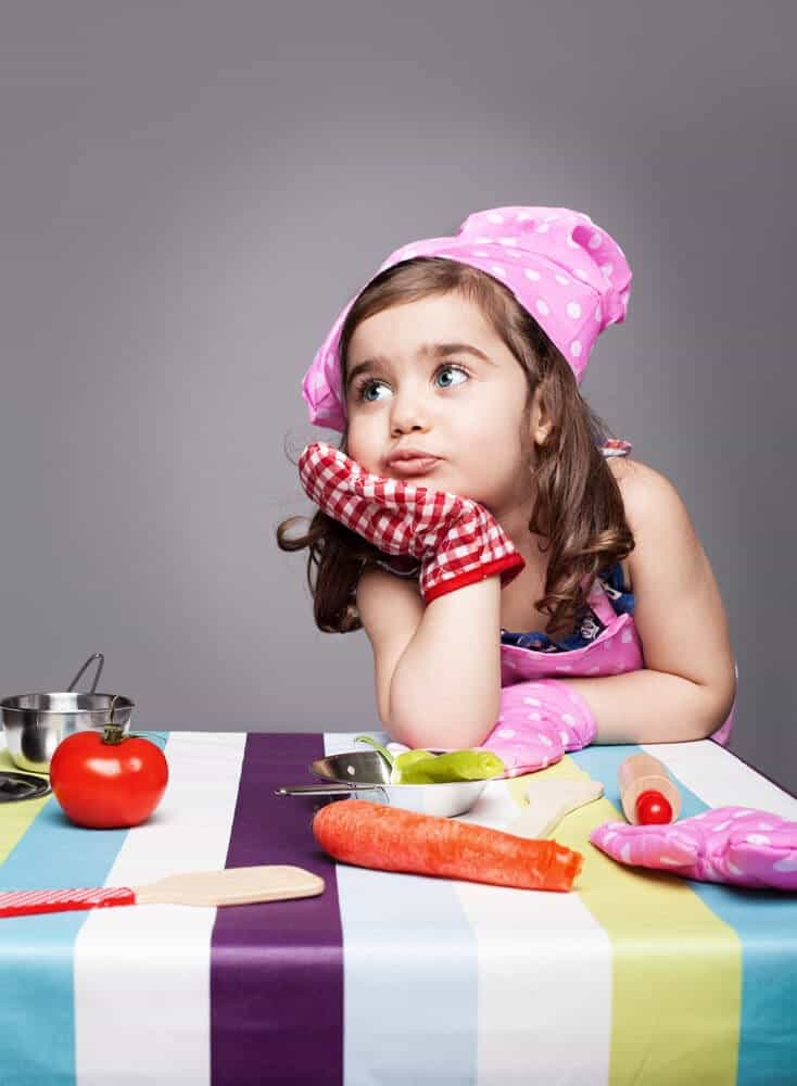 Easy Babysitting Jobs For 13 Year Olds: 10 Easy Dinners To Leave For The Babysitter