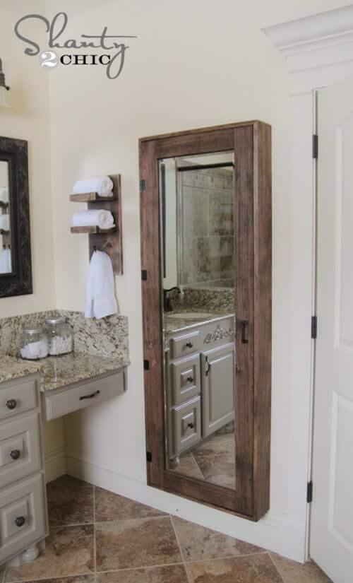 Bathroom-Organization-500x825