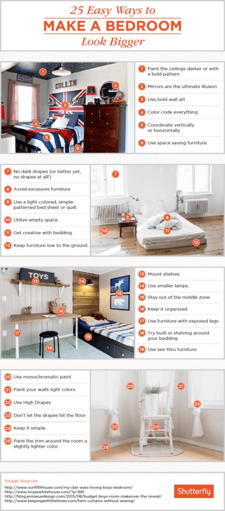 Bigger-Bedroom-Info-FINAL