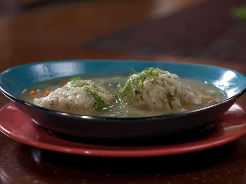 CCWID108_Vegetable-and-Dumpling-Soup_s4x3