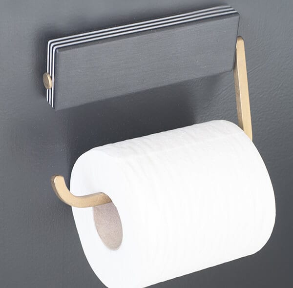 DIY_toilet_paper_holder