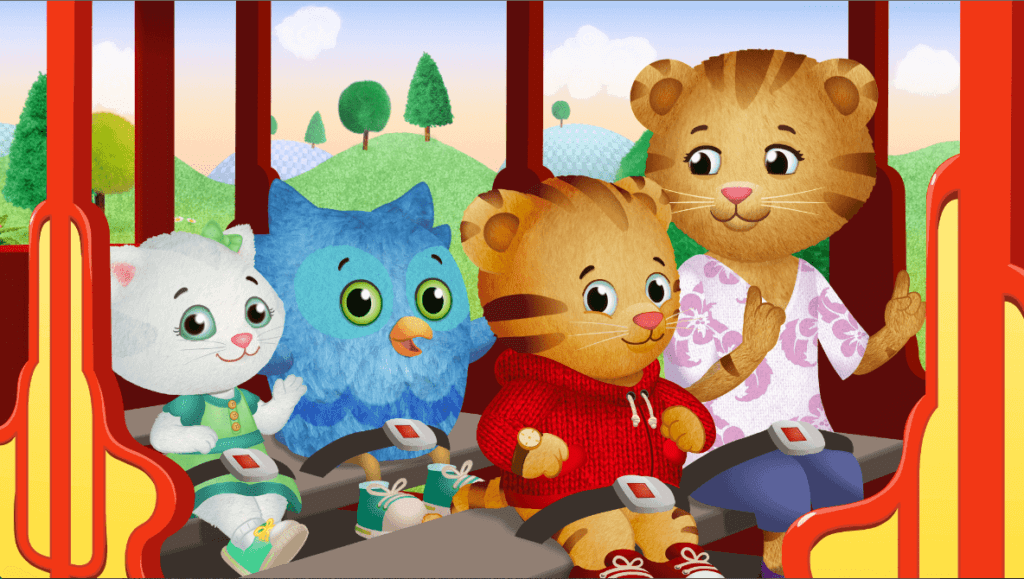 Daniel-Tigers-Neighborhood-post-5
