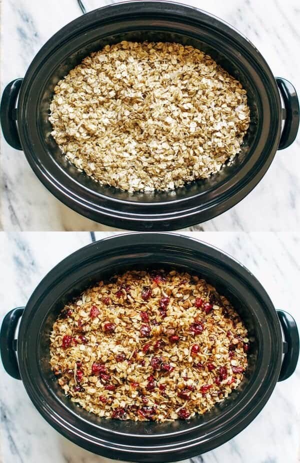 Granola-Slow-Cooker-600x927