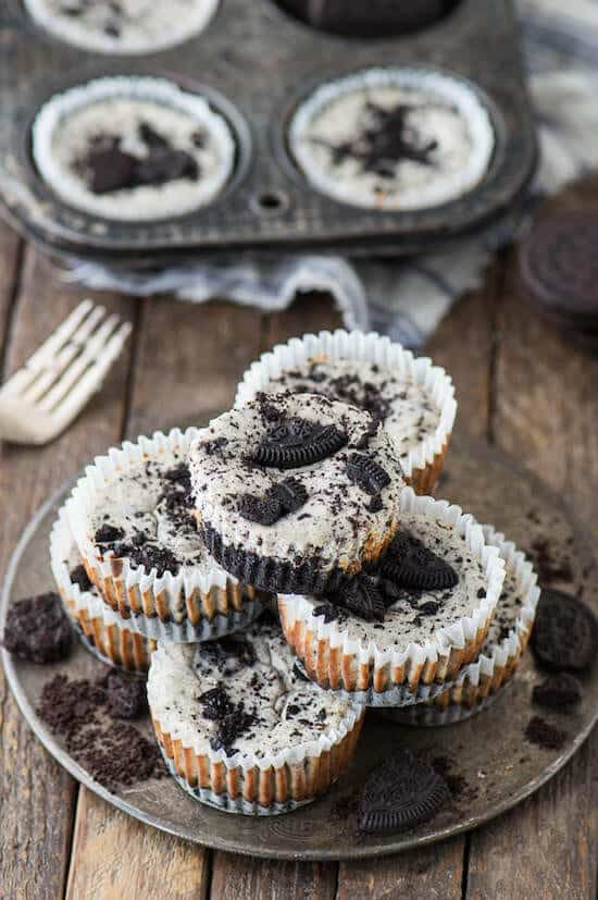 Mini-Oreo-Cheesecakes-16B