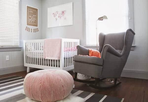 Nursery7