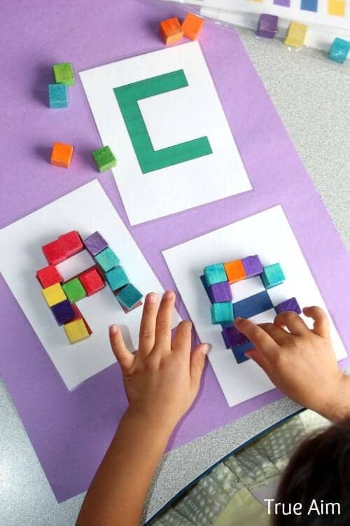 alphabet-cube-puzzle-printable