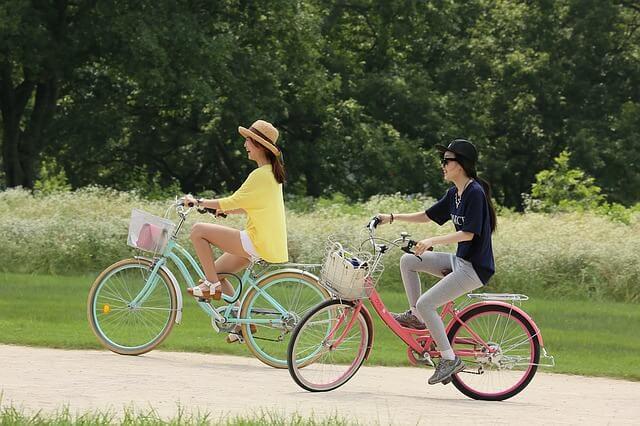 bike-1160095_640