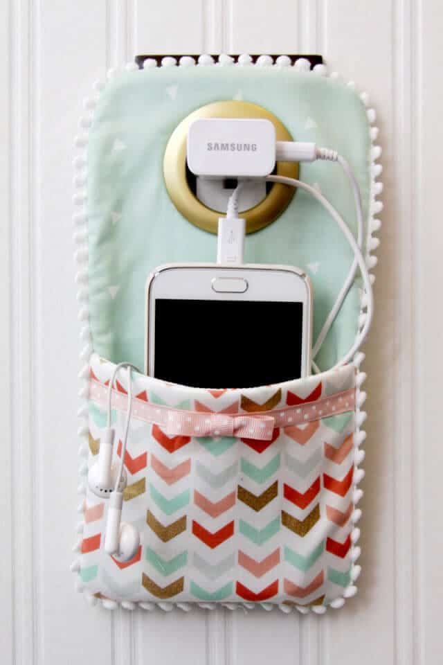 6 Phone Tastic Diy Cell Phone Projects