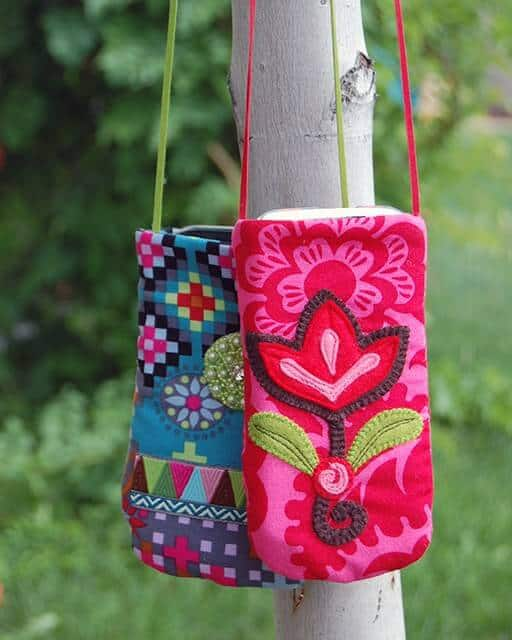 6 phone tastic diy cell phone projects for Mobile case diy