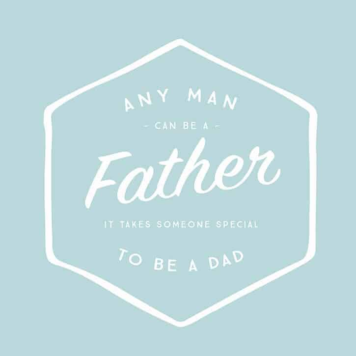fathers-day-quote2web