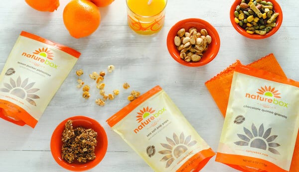 naturebox-orange-product-shots