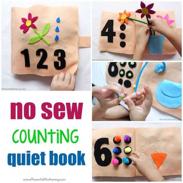 now-sew-counting-quiet-book-fb