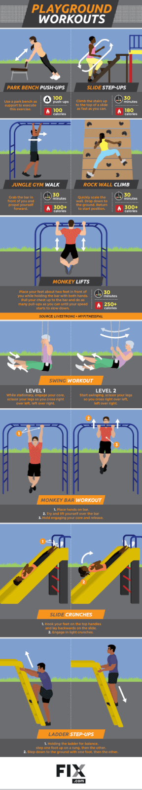 playground-workout-embed-small