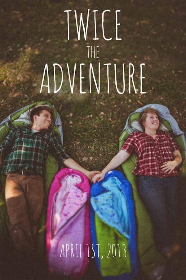 1-twice-the-adventure-760x1140