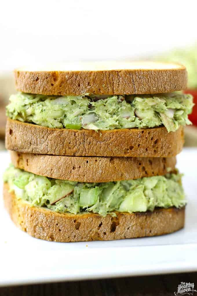 Avocado-Tuna-Salad-2
