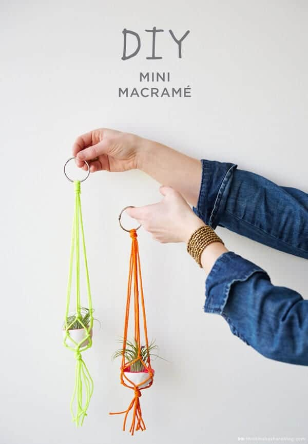 DIY-Mini-Macrame-Hangers-from-Hallmark-_-thinkmakeshareblog