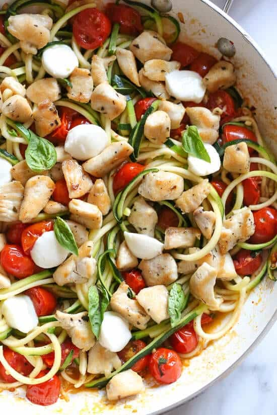 ZoodleChickenCaprese-9-550x825