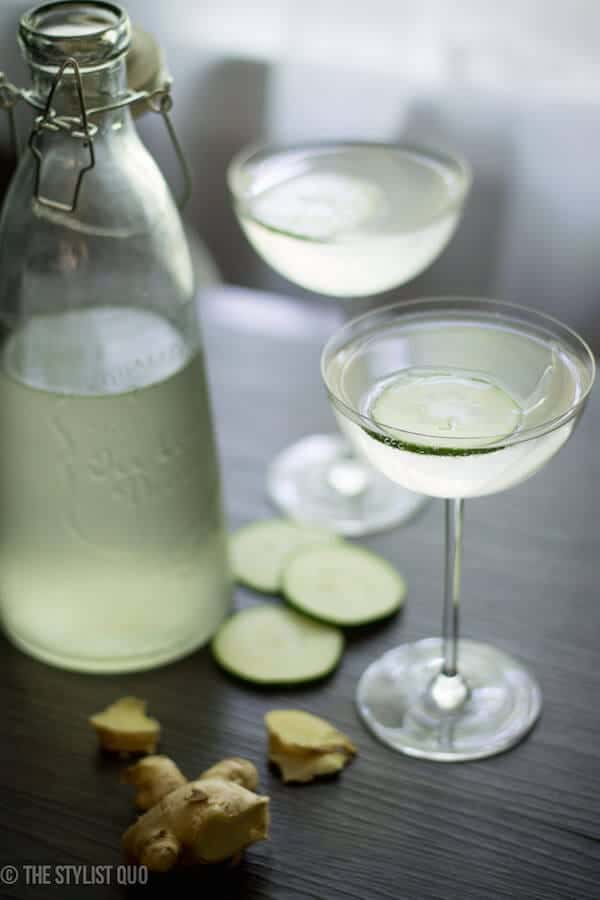 cucumber-ginger-mocktail-21