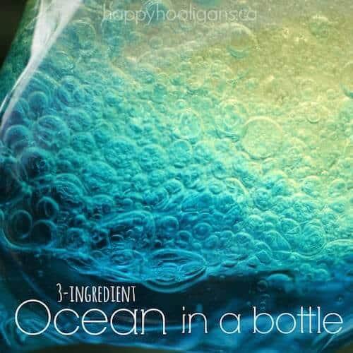 ocean-bottle