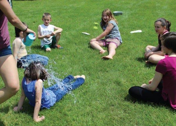 outdoor-water-game