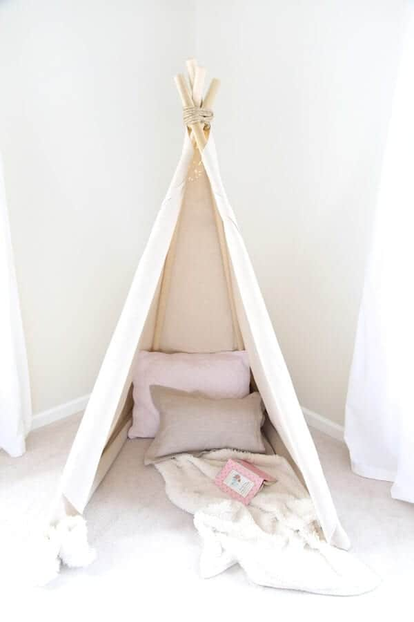 teepee-kids-room1