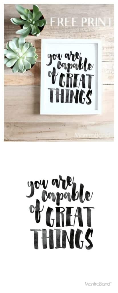 you-are-capable-of-great-things-printable