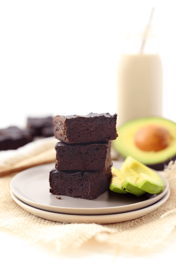 Avocado-Brownies-4